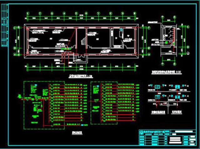 点击查看实际尺寸<br>标题:实验室配电工程 阅读次数:326