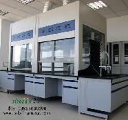 点击查看实际尺寸<br>标题:实验室专用桌上型通风柜&#32; 阅读次数:546